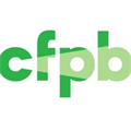 CFPB issues policy statement on compliance aids