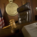 Appellate court rules foreclosure title charges deceptive